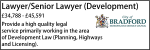 Bradford July 20 Lawyer Development