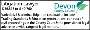 Devon Feb 20 Litigation
