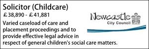 Newcastle Childcare