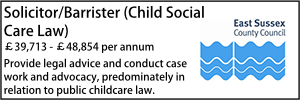 East Sussex June 21 Childcare 2