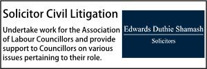 Edwards Jan 21 Litigation