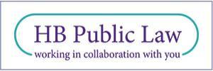 HB Public Law Directory