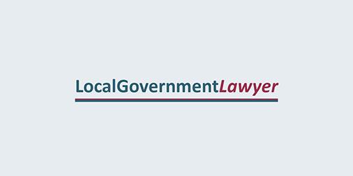 www.localgovernmentlawyer.co.uk