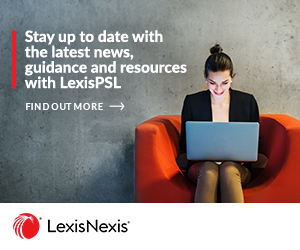 Lexis Procurement