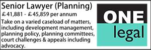 One Legal Feb 21 Senior Planning