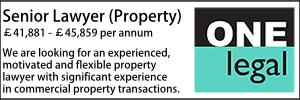 One Legal Feb 21 Senior Property