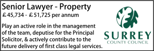 Surrey Sept 21 Property