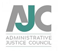 Windrush: Falling Through the Gaps - The Administrative Justice Council