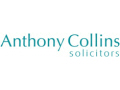 ASB injunctions and possession update - Anthony Collins Solicitors