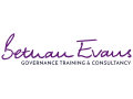 New models of service delivery: commercial models, trusts, mutuals & more - Bethan Evans Governance Training and Consultancy