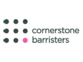 SEA/SA and Spatial Strategies - Cornerstone Barristers