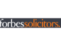 Data Protection Issues Affecting Housing Management - Forbes Solicitors