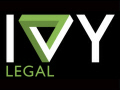 New certificated planning enforcement training course - Ivy Legal