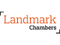 The Variation and Enforcement of s.106 Obligations - Landmark Chambers