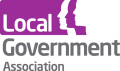 Governance for commercial activity masterclass - Local Government Association