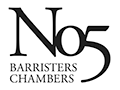 Contractual Penalties Webinar - No5 Barristers Chambers