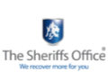 Commercial property: CRAR and forfeiture of lease - Sheriffs Office