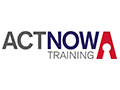 FOI Update - Act Now Training