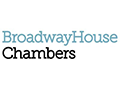 Employment Law Annual Conference 2020 - Broadway House Chambers