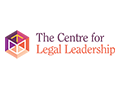 Ethics and the in-house lawyer - The Centre for Legal Leadership and Thomson Reuters
