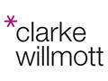 CW Housing Week 2021 - Clarke Wilmott