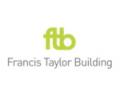 Annual Planning Forum - FTB