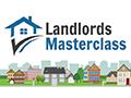 Legionnaires Disease Course - Landlords Masterclass