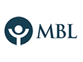 Special Guardianship Orders Update - MBL Seminars