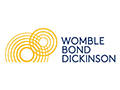 The post-pandemic age: managing a multi-generational workforce - Womble Bond Dickinson