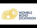 Data Brexit Update - Womble Bond Dickinson