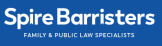 Managing allegations made by children and the surrounding evidence - Spire Barristers