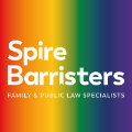 Dealing with allegations made by children and preserving best evidence - Spire Barristers