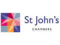 Licensing lockdown and release: responses to alcohol regulation - St John's Chamber