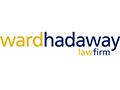 Procurement law update - Ward Hadaway