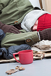 Homelessness vulnerable groups 23049409 s 146x219