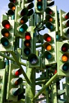 Traffic lights iStock 000003944828XSmall 146 x 219