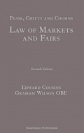 Law of Markets