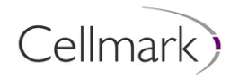 Cellmark Spotlight