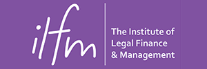 ILFM Institute of Legal Finance and Management