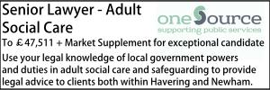 One Source Aug 20 Senior Adult
