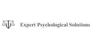 Expert Psychological Solutions