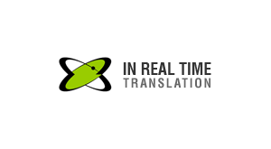 In Real Time Translation