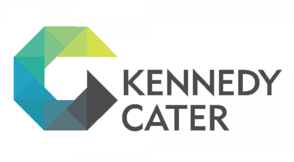 Kennedy Cater Legal