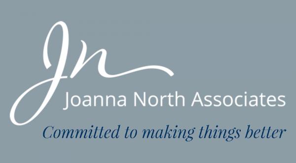 Joanna North Associates Ltd