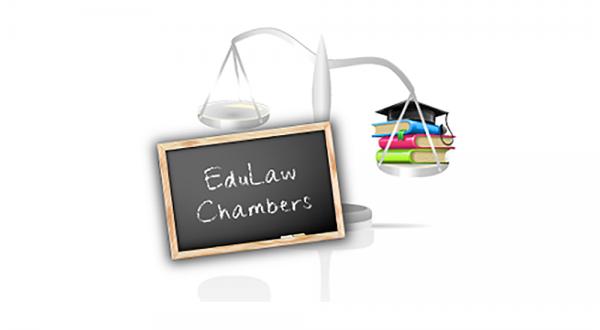 Edulaw Chambers