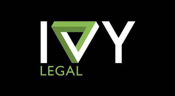 Ivy Legal