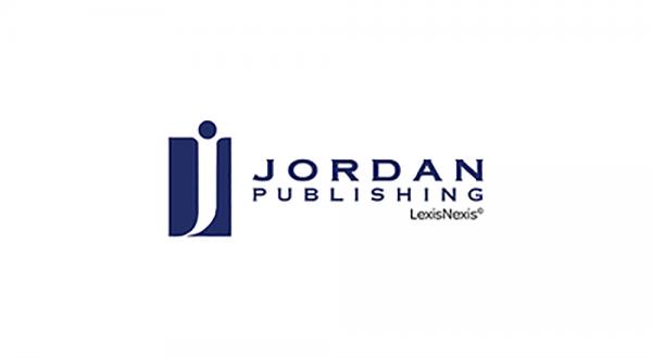 Jordan Publishing