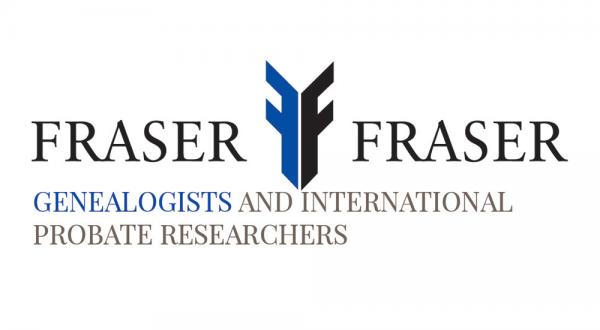 Fraser and Fraser