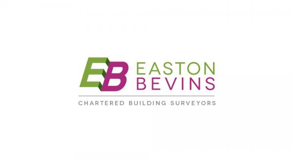 Easton Bevins