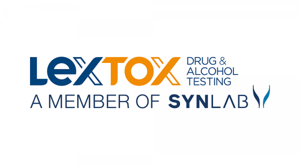 Lextox Drug and Alcohol Testing
